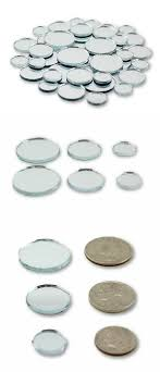 glasosaic tiles 160646 small