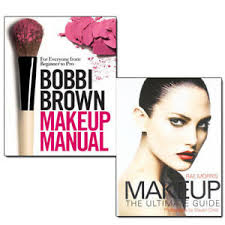 ultimate guide collection bobbi brown