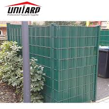 Pvc Strip Screen Fence Pvc Tarpaulin Privay Garden Screen Fence Buy Plastic Garden Fence Strip Screen Fence Pvc Tarpaulin Screen Fence Product On Alibaba Com