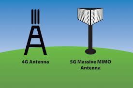 Co přinesou 5G sítě nové generace? | Volty.cz