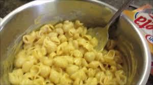 how to make velveeta ss cheese