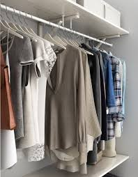 the best closet systems ping guide