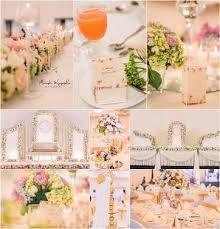 weddings urban stems