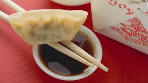 10 things to know about asian takeout cnn
