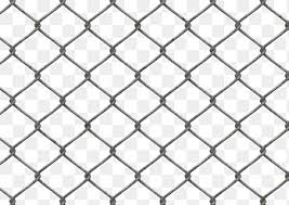 Net Fence Chain Link Fencing Fence Wire Metal Mesh Texture Angle Symmetry Png Pngegg