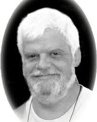 Remembering Robert Miller | Obituaries - Stokely Funeral Home