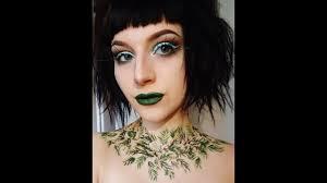 tree makeup tutorial saubhaya makeup