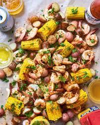 Best Shrimp Boil in the Slow Cooker ...