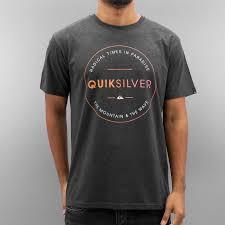 quiksilver overwear