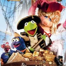 Best Muppets Movies For Kids Popsugar Family