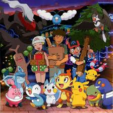 Pin by Afif on Pokemon | Pokemon, Pokemon firered, Pokemon ash and ...