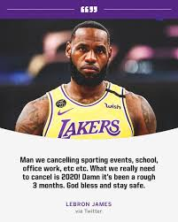 ESPN (@espn)