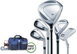 subscribe golf magazine