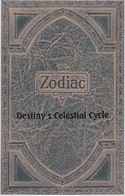 The Zodiac: Destiny's Celestial Cycle by Polly Patterson | NOOK Book  (eBook) | Barnes & Noble®