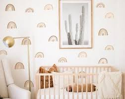 Kids Room Decal Etsy