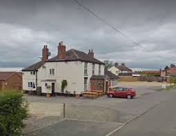 19 best pubs in lincolnshire as voted