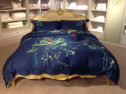 d porthault canopy bedding at harrods