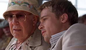 Morre Carl Reiner, ator de 'Onze Homens e Um Segredo', aos 98 anos ...