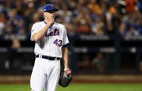 Dodgers' Interest in Addison Reed Would (Only) Net Solid Get