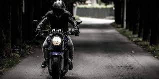 the best leather motorcycle jackets