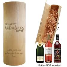 gifts personalised bottle s