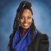 Stephanie Moore - County Commissioner - Kalamazoo County Government    LinkedIn