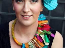 Myra Hoffman Rothman Barovick (hoffmanrothmanb) on Pinterest
