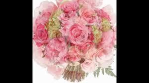 احلى باقات زهور لمحبي الورود Youtube