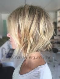 100 Mind Blowing Short Hairstyles For Fine Hair Krotkie Fryzury