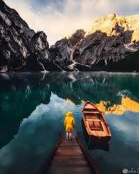 اجمل صور مناظر طبيعية
