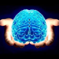 Investigan por qué el cerebro no percibe cambios obvios