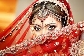 10 best indian bridal eye makeup 2020