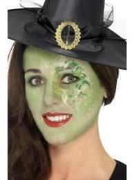 pretty witch makeup kit