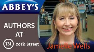 The Court Reporter by Jamelle Wells - YouTube