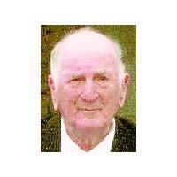 Robert Snyder Obituary - Denver, Pennsylvania | Legacy.com