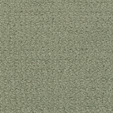 chinois balsam carpet destin fl