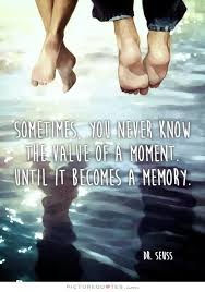 memory quotes memory sayings memory picture quotes
