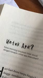 ideas for quotes buku quotes kutipan buku buku