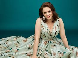 The Beginning of the End for Rachel Bloom and Crazy Ex-Girlfriend - E!  Online - AU