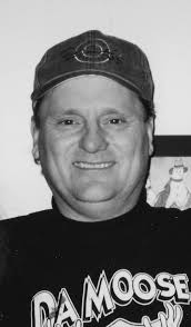Obituary of Russell Lee Johnson | Funeral Homes & Cremation Service...