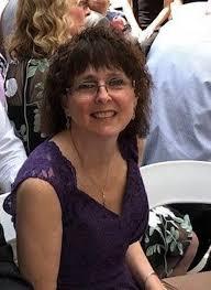 Tamra Lynn Smith August 11, 2019 - News - Pittston Progress