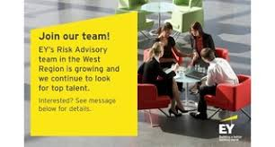 Aaron Birk - Manager, People Advisory Services - EY | LinkedIn