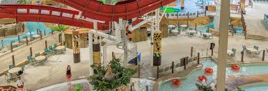 kalahari resort and conventions visitpa