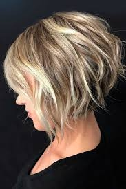 67 ideas of inverted bob hairstyles to