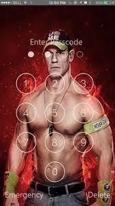 John Cena Hd اقفل الشاشة For Android Apk Download
