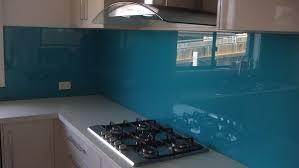 splashbacks mitchell s glass