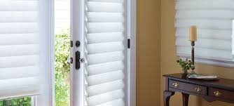 the best in french door shades