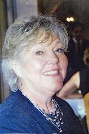 Marilyn Hawkins avis de décès - Collierville, TN
