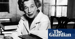 The scandalous Lillian Hellman | Stage | The Guardian