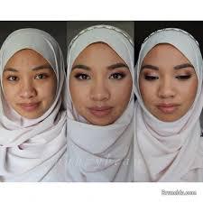 makeup artist weddingakeup for
